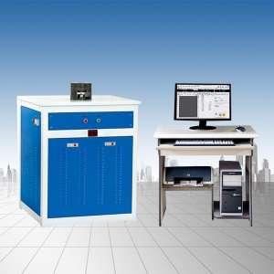 微机控制全自动杯突试验机